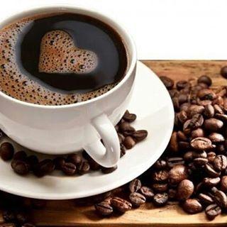 Happy National Coffee Day! ☕☕ #nationalcoffeeday  #coffee