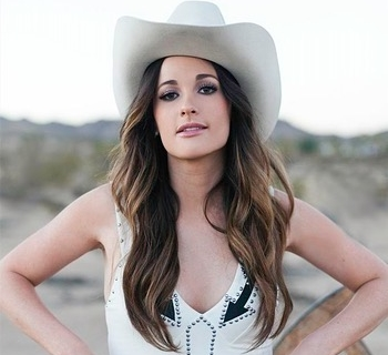 Happy Birthday Kacey Musgraves!! #kaceymusgraves #birthday #kickincountry