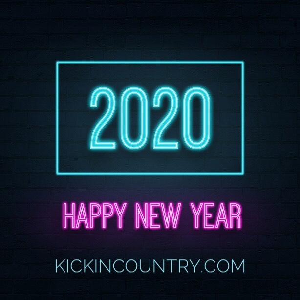 Happy New Year! 🎉  #2020 #happynewyear