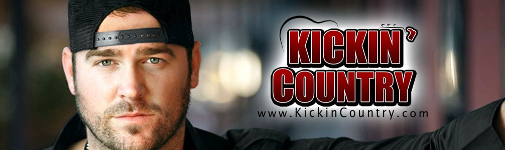 Kickin' Country Radio