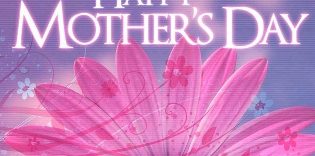To all our moms... Thank You!  Happy Mother's Day! #mothersday #mom #kickincountry
