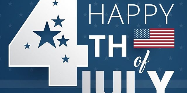 🇺🇸 Happy 4th of July! 🇺🇸 #independenceday  #happy4thofjuly